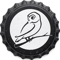 Plus belle capsule de bière française 2017-le vote - Page 2 Crown