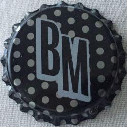 BM Mira Crown