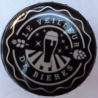 Le Veilleur de Bières Crown