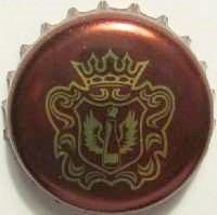 Crown cap #69879