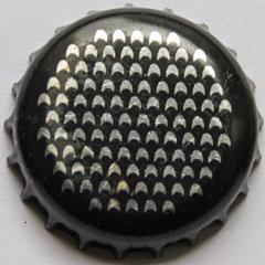 Crown cap #73123