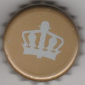 Crown cap #74225