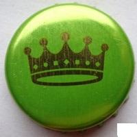 Crown cap #70487