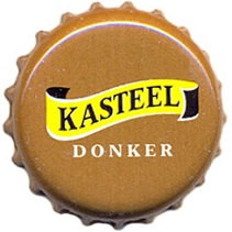 Kasteel Donker Crown