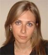 Anastasia    Romadina