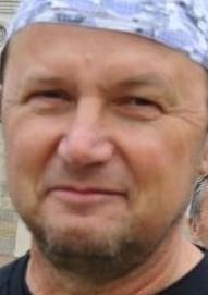 Stefano Regattieri