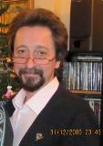Dmitry Gavrishchenko