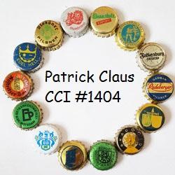 Patrick Claus