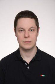 Krzysztof Mosiej