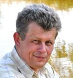 Krzysztof Lusawa