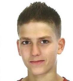 Radek Kubiński