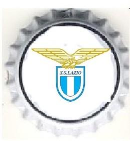 Pino Mondini