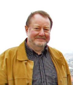 Karl-Heinz Blümm