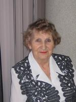 Тамара Корбут
