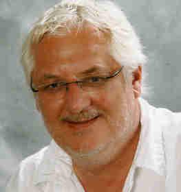 Achim Hein