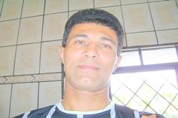 Aldeir Gomes