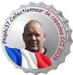 Philippe Reneux