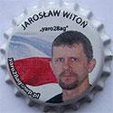Jarosław Witoń