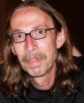 Dietmar Schwab