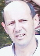 Mark Dejongh