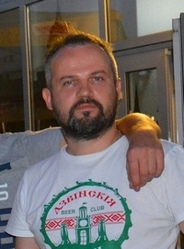 Ivan Baranok