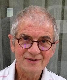 Jean-Louis Engelvin