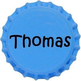 Thomas Menzel