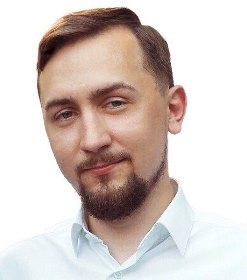 Anton Elesin