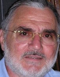 Stefano Gardi