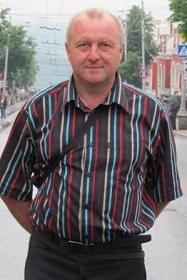 Олег Колядин