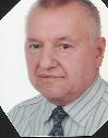 Stanisław Kusio