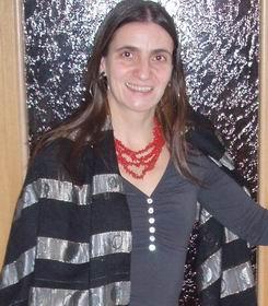 Manuela Maiwald