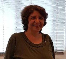 Cristina Marchetti