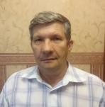 Вячеслав Хрунов