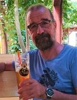 Norbert Schlegel