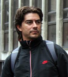 Marco Settanni