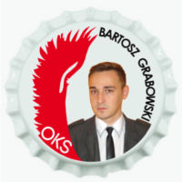 Bartosz Grabowski