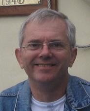 Alain Schaeffer