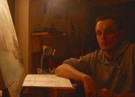 Jerzy Zdanowski