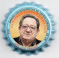 Jose Luis Sanchez
