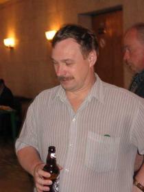 Victor Afanasiev