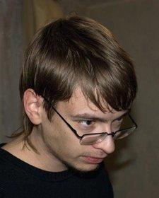 Alexey Vl. Orekhov