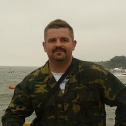Łukasz Borys