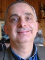 Luca Albizzi