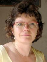 Heidi Maus