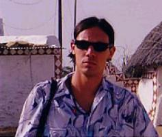 Matthias Schupfer