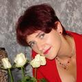 Victoria Celushkovska