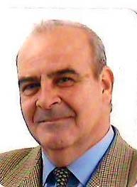 Eduardo Luque Vazquez