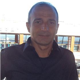 Stefano Neri