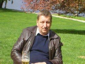 Eckhard Lück